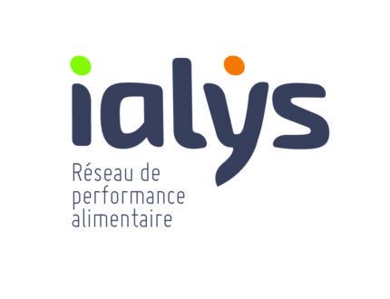 ialys_logo_baseline - resserrée -01