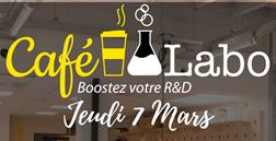 19-03-07_café_labo_Ubo_open_factory