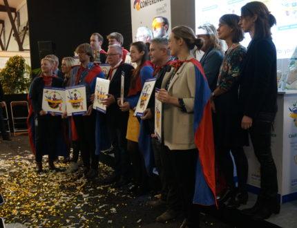 19-03-14_Food_heroes_awards_Finalistes_intervenants_capés