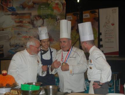 Démo_cuisine_végétaux_marins_Bruno_Matignon (4)