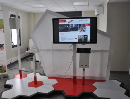 CEA_Tech_show_room_accueil