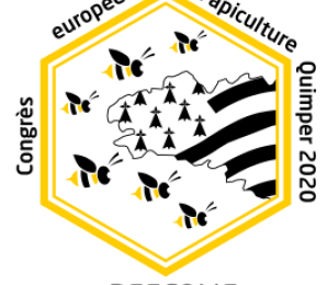 Capture_logo_beecome