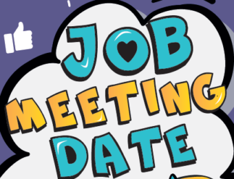 Capture_job_meeting_date