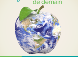 Imaginons_monde_demain_alimentation_Durable