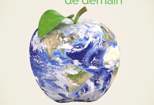 Imaginons_monde_demain_alimentation_Durable
