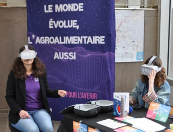 Job_meeting_Date_IFRIA_stand_réalité_virtuelle (2)