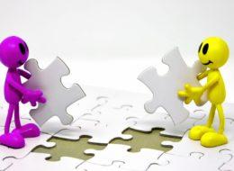 teamwork-4776072_1280