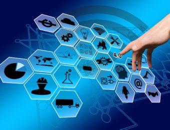 industrie_4.0_pixabay