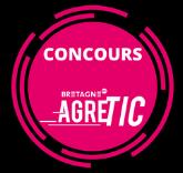 Concours_Agrétic_2020