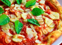 pizza_Pixabay