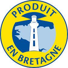 Logo de Produit en Bretagne
