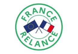 Logo_France_Relance