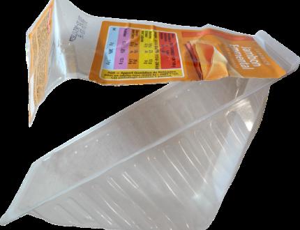 emballage_plastique